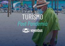 turismo-post-pandemia